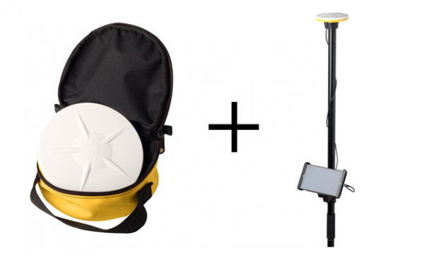 icon-backpack-cell-4