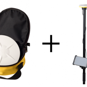icon-backpack-tablet-7